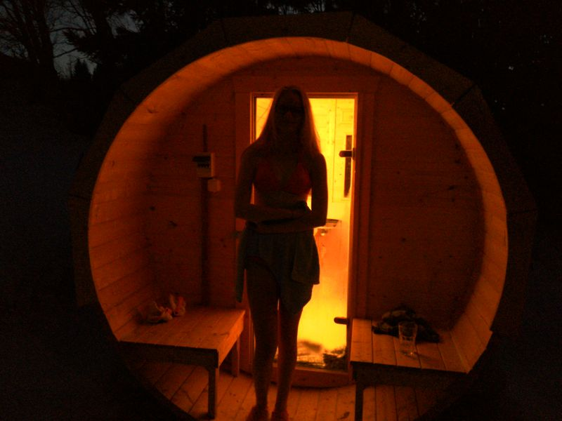 noční sauna_result