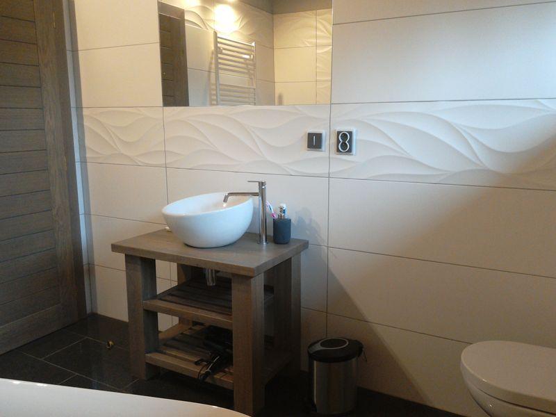 43.horní koupelna s WC_result
