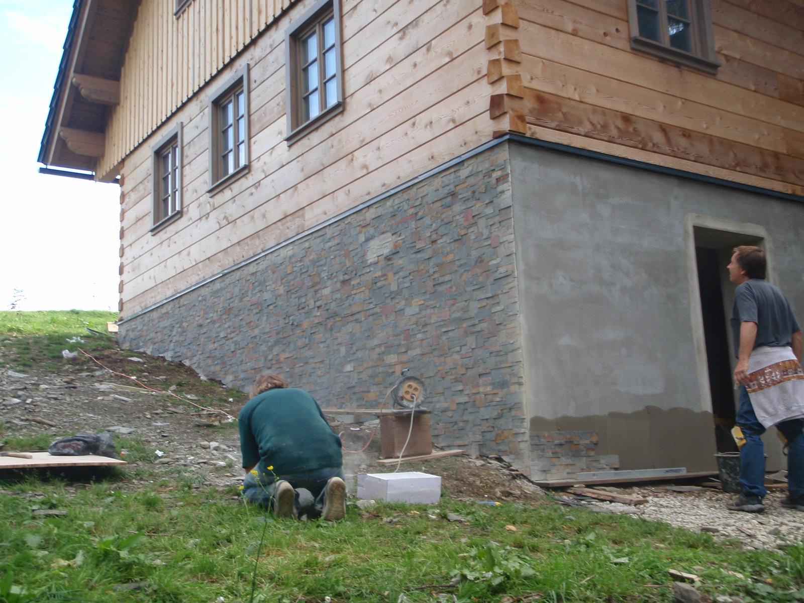 roubenka063
