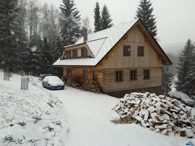 7.roubenka_result