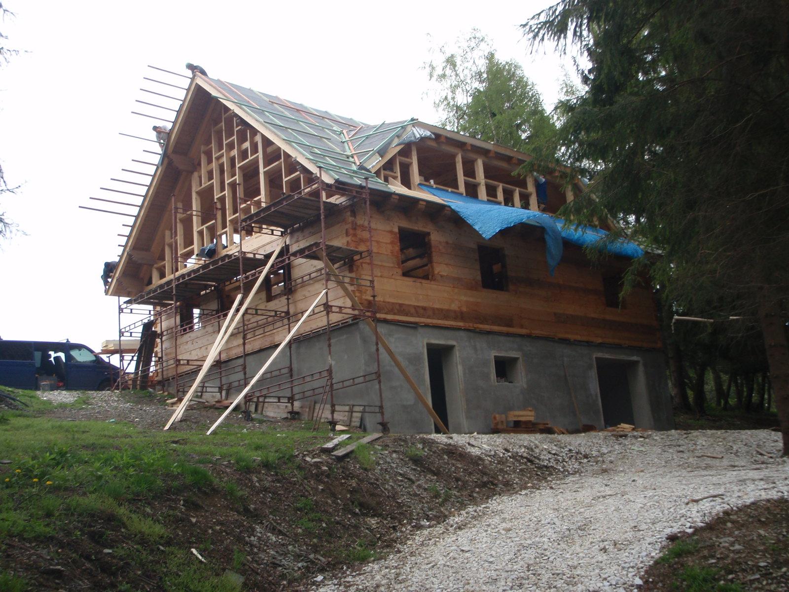 roubenka050