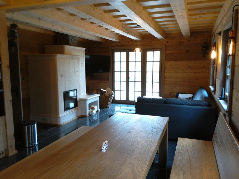 20.obývací pokoj s kuchyní_result