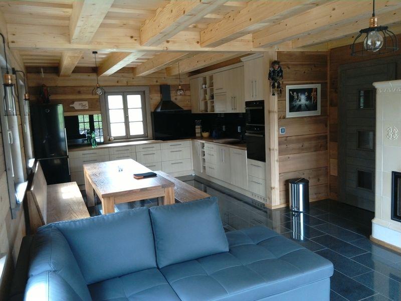 23.obývací pokoj s kuchyní_result