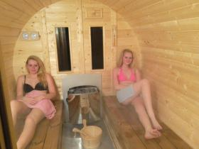 sauna_result