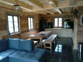 21.obývací pokoj s kuchyní_result