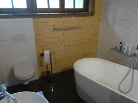 41.horní koupelna s WC_result